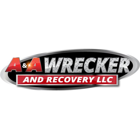 A & A Wrecker & Recovery, LLC