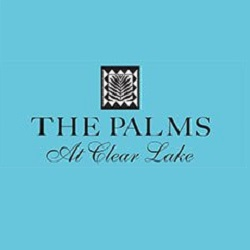 Palms at Clear Lake - Houston, TX - Apartments