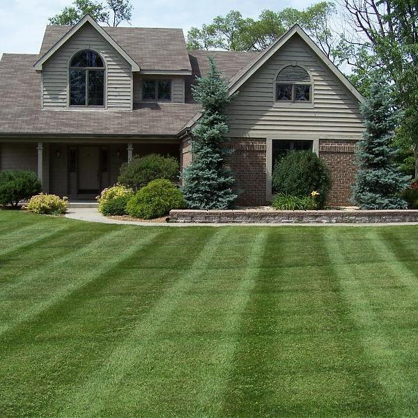 Commercial Landscaping Atlanta Austell Ga: Iniguez Landscaping In Palmdale, CA 93550