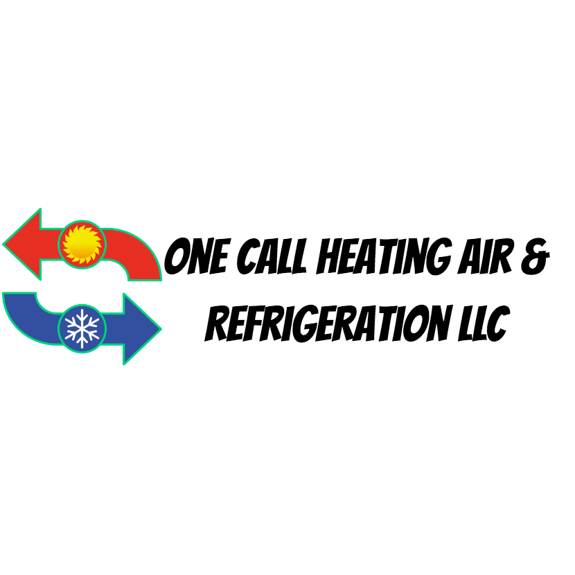 One Call Heating Air & Refrigeration LLC