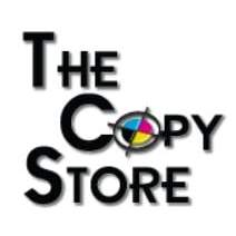 The Copy Store