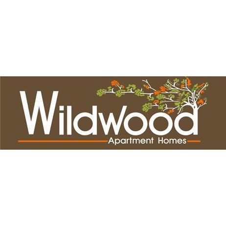 Wildwood Apartments