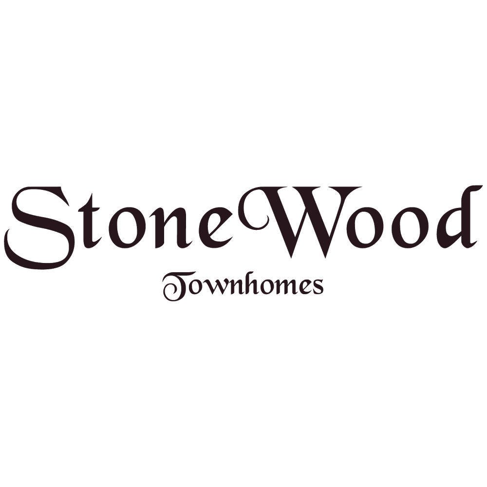 Stonewood Townhomes