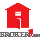 Broker One Rentals image 3