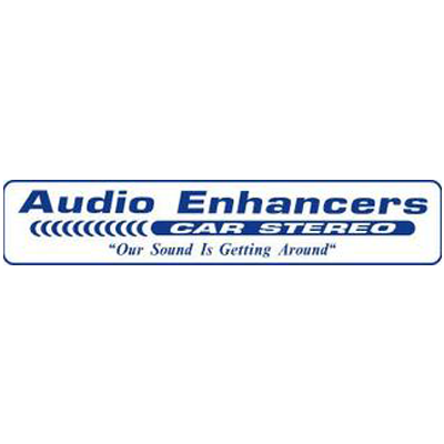 Audio Enhancers Car Stereo image 0