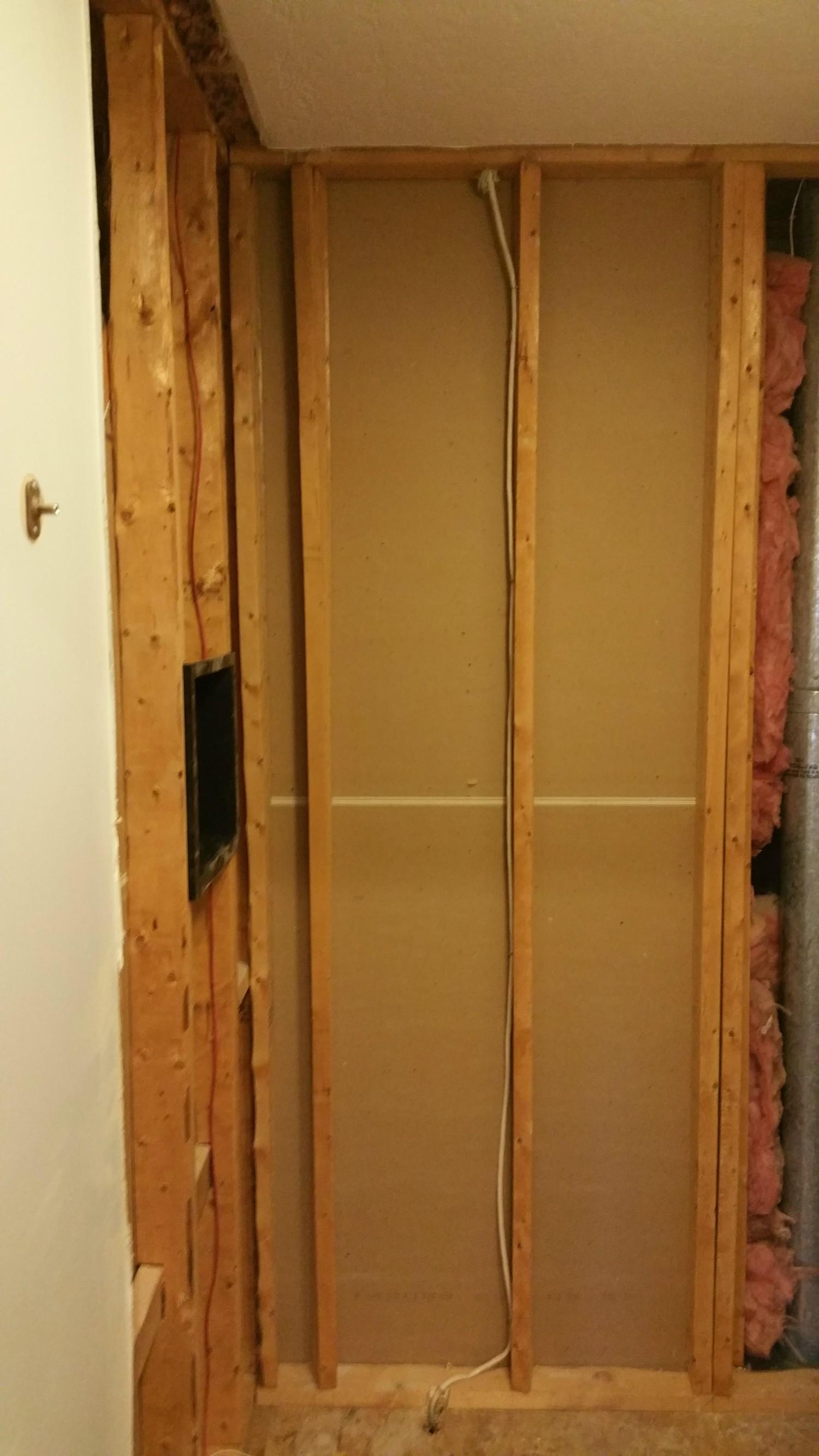 Handyman Matters image 62