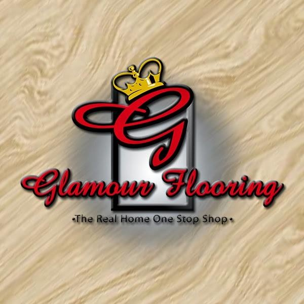Glamour flooring in katy tx citysearch for Hardwood flooring 77450