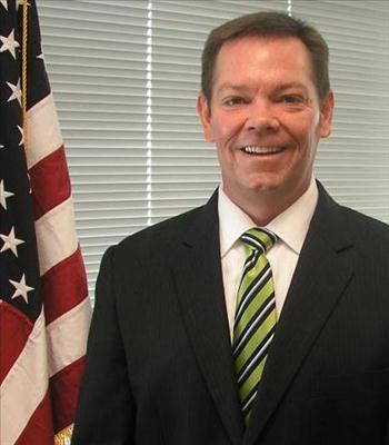 Kevin Meyer: Allstate Insurance image 0