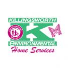 Killingsworth Environmental Home Services