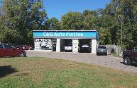C & G Automotive image 7