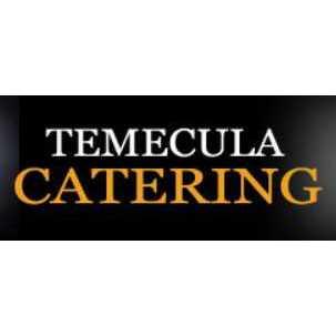 Temecula Catering