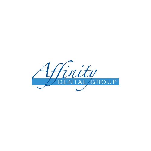 Affinity Dental Group