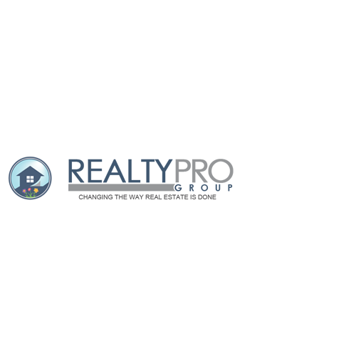 Darlene Crystal with Realty Pro Group