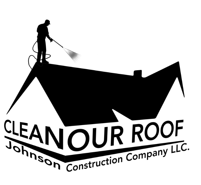 Clean Our Roof image 3