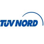 Kfz-Gutachter TÜV Nord Prüfstelle A² Ingenieurbüro