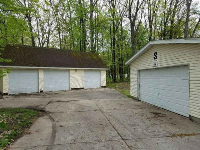 Northern Michigan Real Estate Brokers, LLC image 6