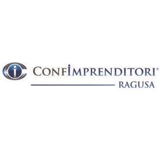 Confimprenditori Ragusa