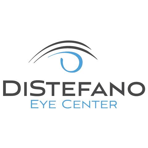Distefano Eye Center - Chattanooga, TN 37421 - (423) 648-3937 | ShowMeLocal.com