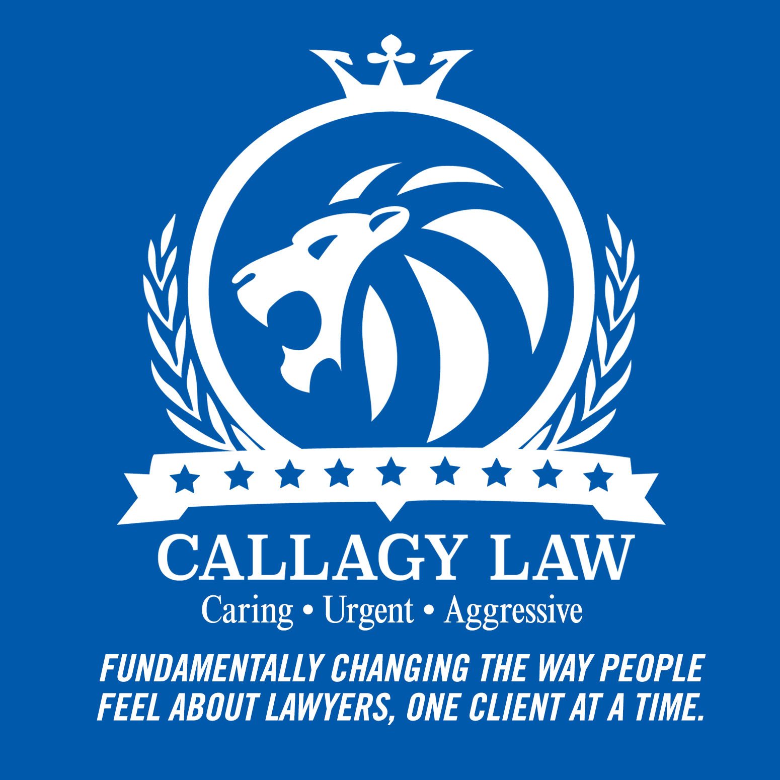 Callagy Law, P.C. image 14
