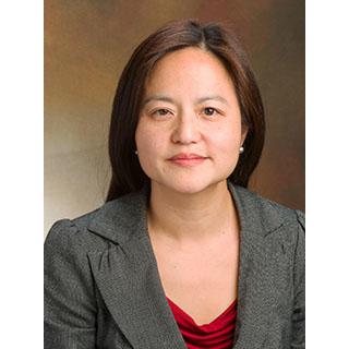 Naline Lai, MD, FAAP
