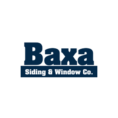 Baxa Contracting Co