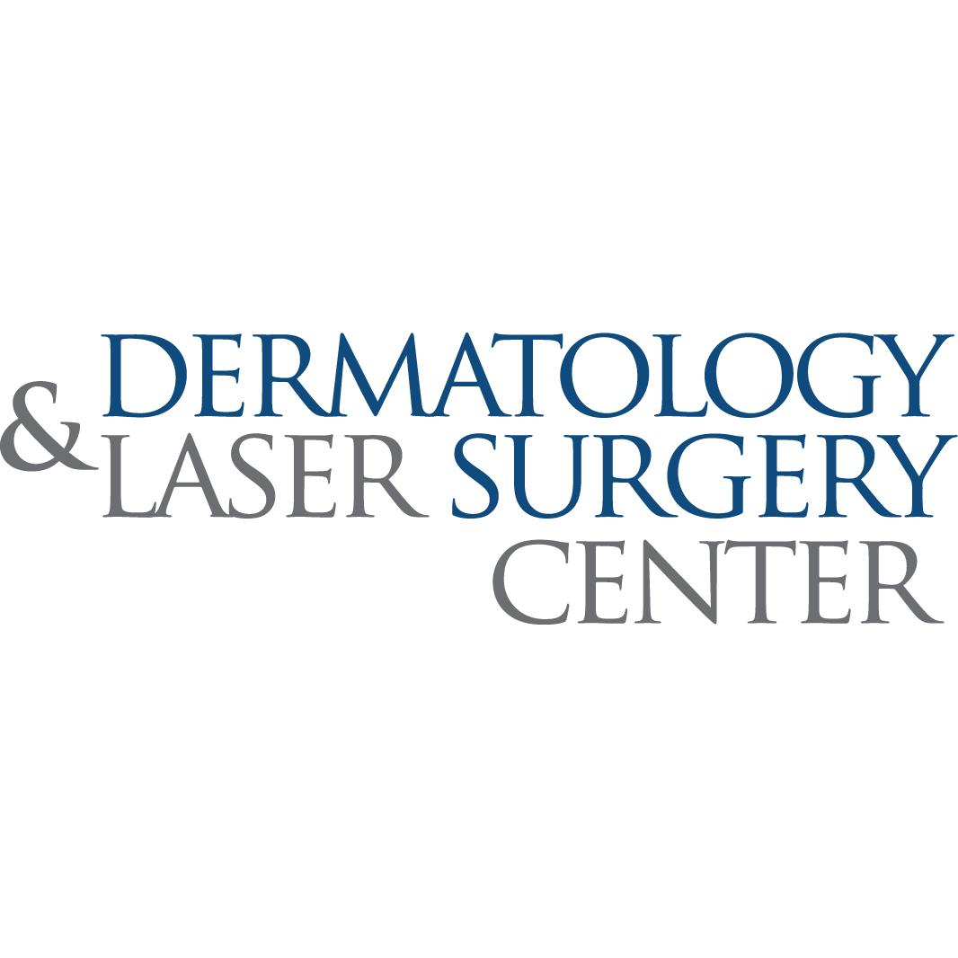 Dermatology & Laser Surgery Center - Paul M. Friedman, MD