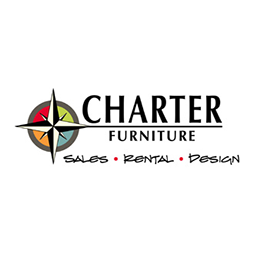 Used Furniture In Dallas Tx Topix