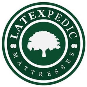 LA Latex Mattress Los Angeles Phoenix AZ Natural Adjustable Beds image 18