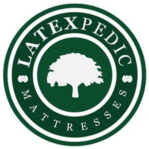 Latexpedic Mattresses image 18