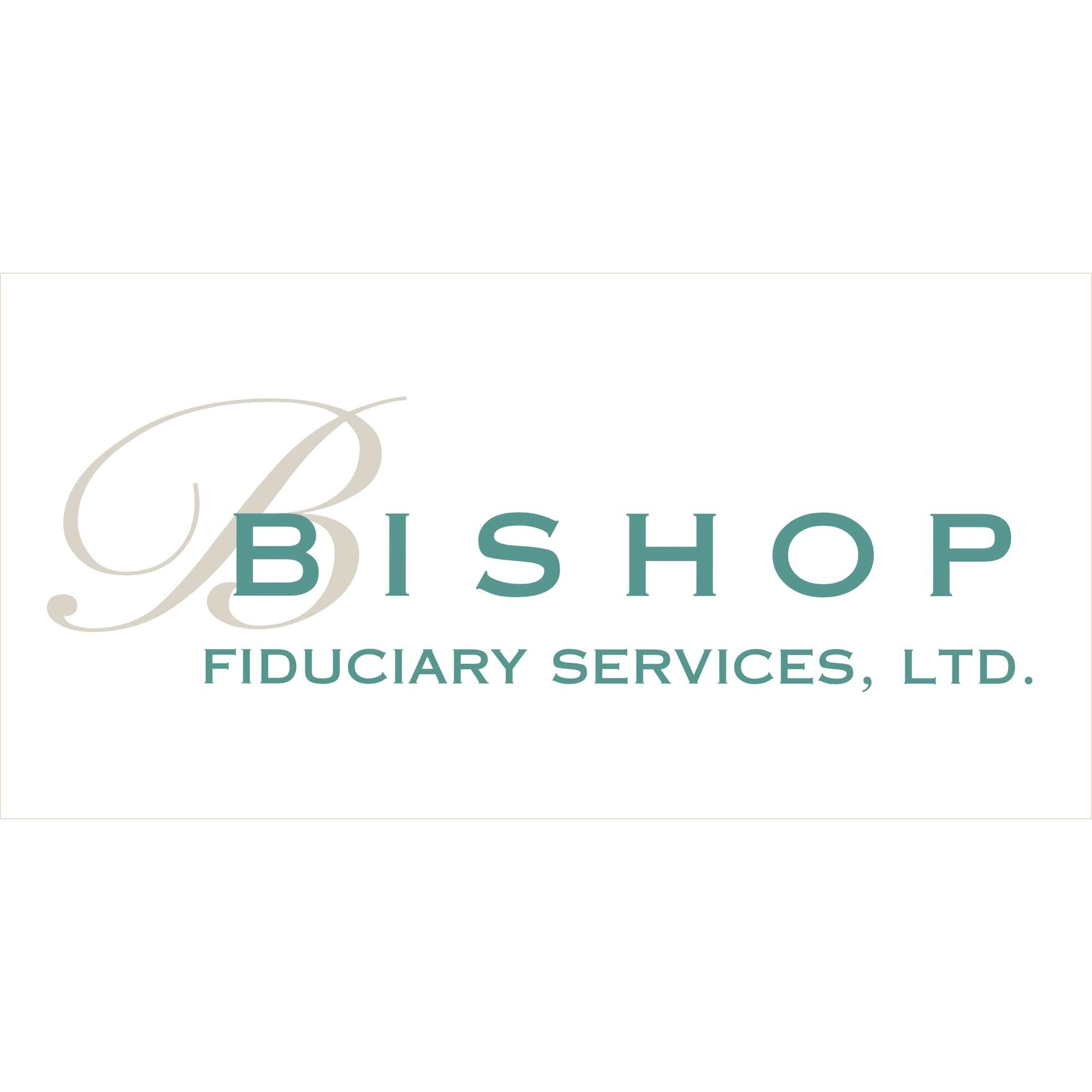 Bishop Fiduciary Services Ltd. image 0