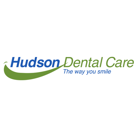 Hudson Dental Care