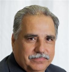 Tony Ferro - Ameriprise Financial Services, Inc. image 0