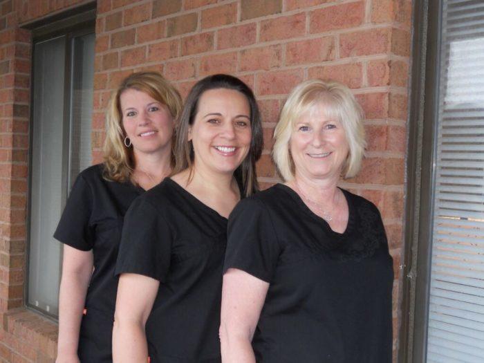 Harford County Dentistry: Melissa Elliott, DDS image 5