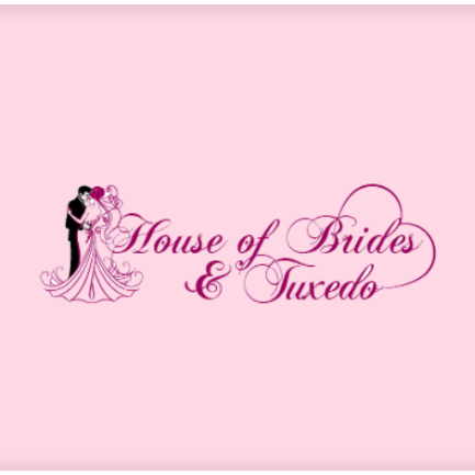House Of Brides & Tuxedo