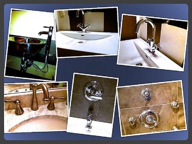 All Plumbing Needs Service, LLC image 4