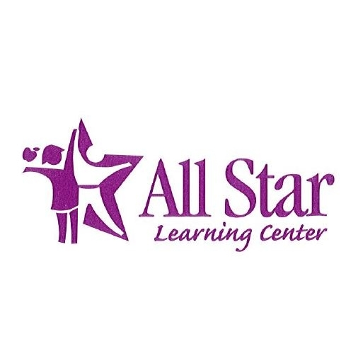 All  Star Learning Center