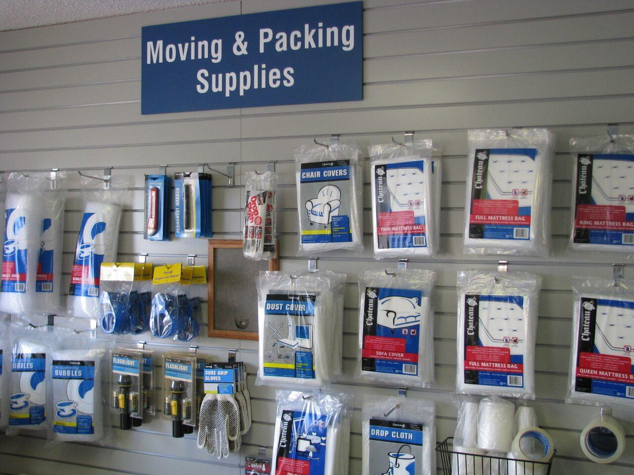 Affordable Storage of Bartow image 7