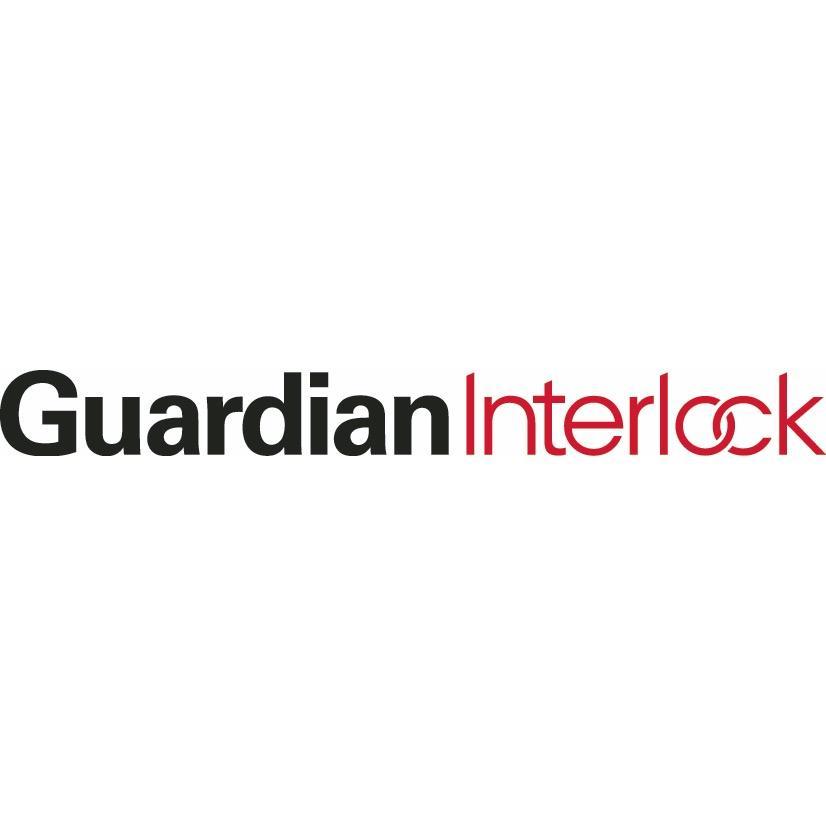 Guardian Interlock Tulsa