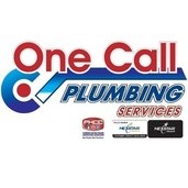 One Call Plumbing Services image 0