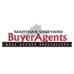 Martha's Vineyard Buyer Agents