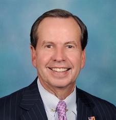 Paul Davis - Ameriprise Financial Services, Inc.