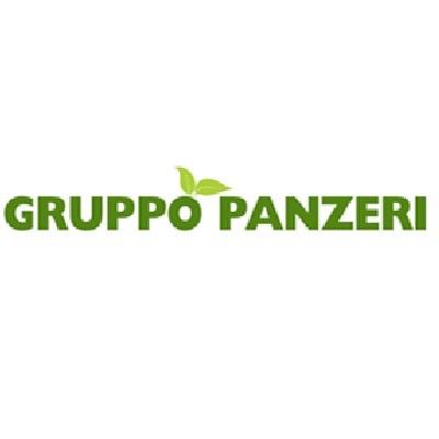 Gruppo Panzeri
