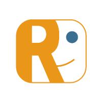 Reagin Orthodontics image 2