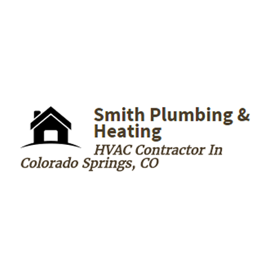 Smith Plumbing & Heating