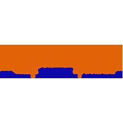 Media Content Advantage