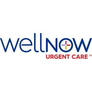 WellNow Urgent Care image 1
