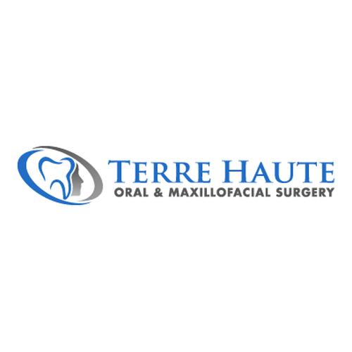 Terre Haute Oral & Maxillofacial Surgery