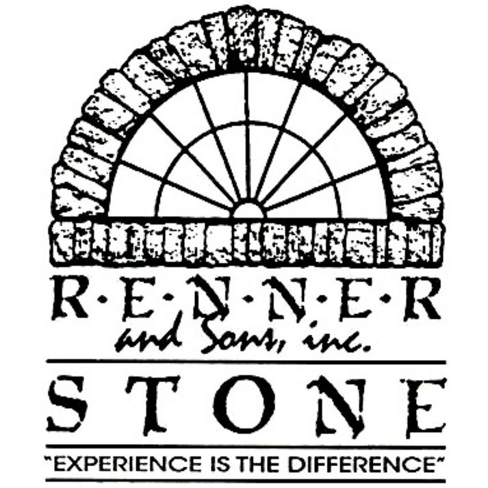 Renner & Sons Stone