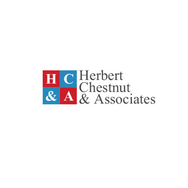 Herbert Chestnut & Associates image 0