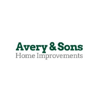 Avery & Sons Home Improvements